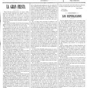 1900_La Idea de 28 de abril de 1900