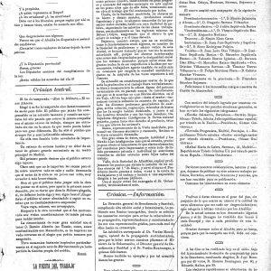 1903_La Idea de 2 de mayo de 1903