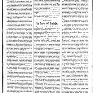 1904_La Idea de 7 de mayo de 1904