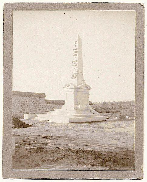 1905_Foto de Pedro Román