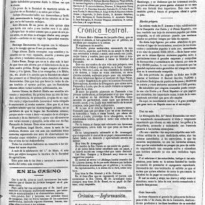 1905_La Idea de 6 de mayo de 1905