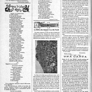 1907_La Campana Gorda de 2 de mayo de 1907
