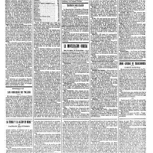 1908_El Socialista de 15 de mayo 1908