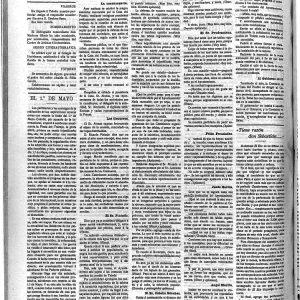1915_Diario Toledano de 3 de mayo de 1915
