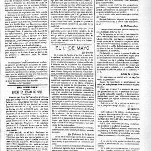 1917_Heraldo Obrero de 15 de mayo de 1917
