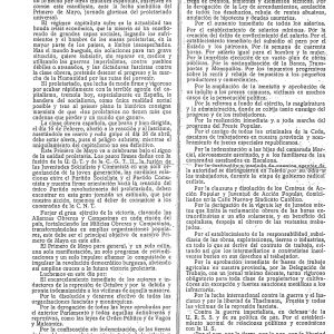 1936_Proclama de 29 de abril de 1936
