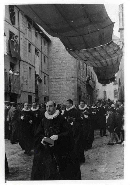 194 Calle Cardenal Cisneros