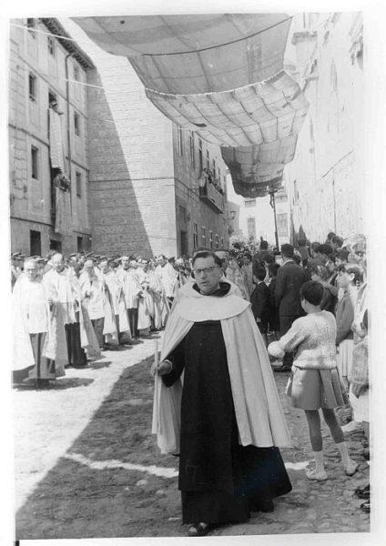 195 Calle Cardenal Cisneros