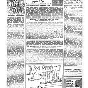 1956_El Alcázar de 2 de mayo de 1956
