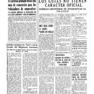 1963_El Alcázar de 1 de mayo de 1963