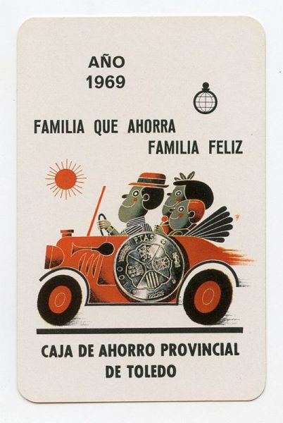 1969-001r