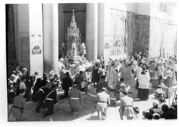 197 Calle Cardenal Cisneros