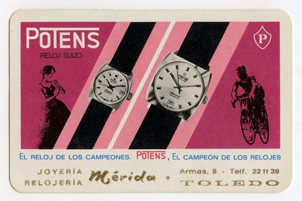 1970-002r