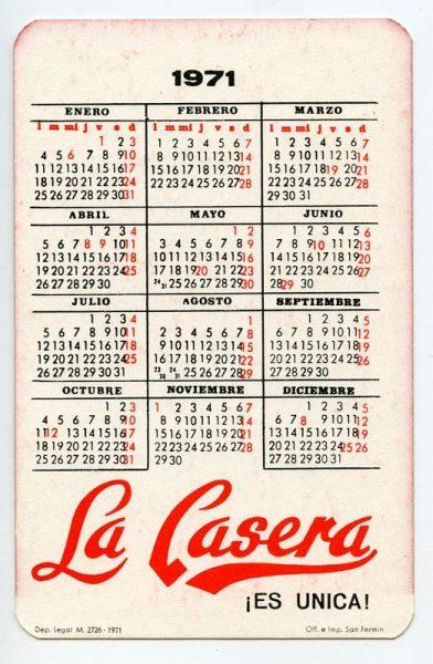 1971-001v
