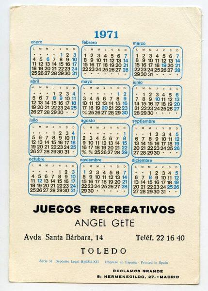 1971-003v
