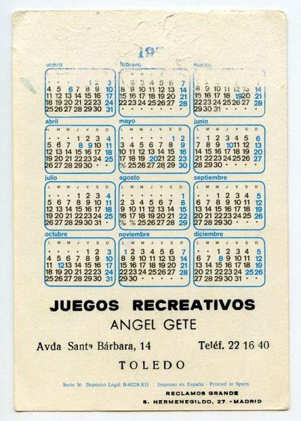 1971-004v