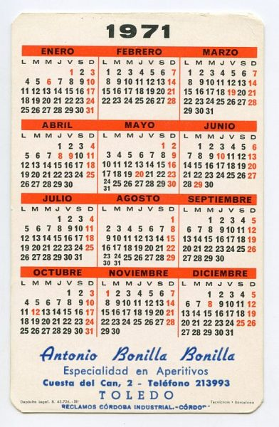 1971-005v