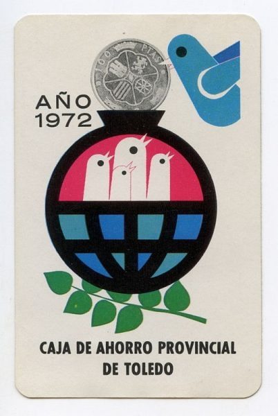 1972-001r