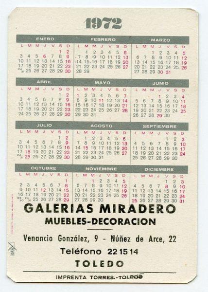 1972-009v