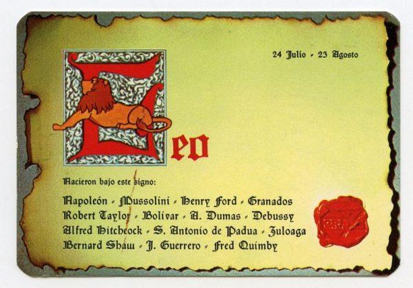 1972-010r