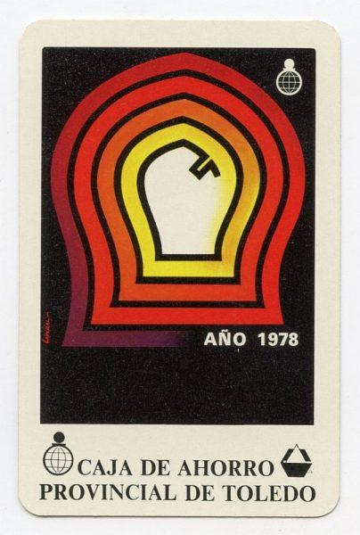 1978-001r