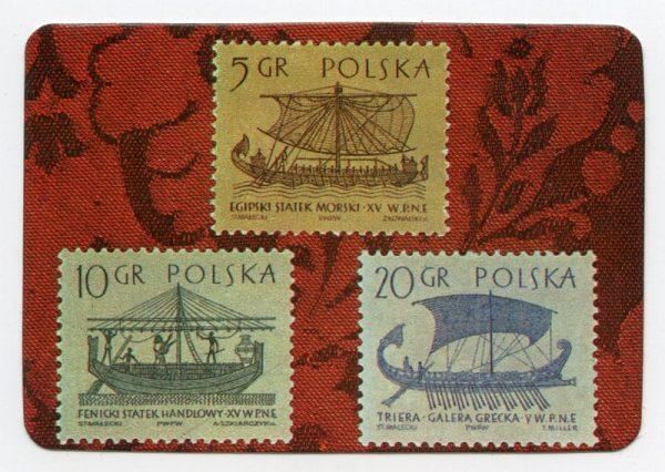 1978-004r