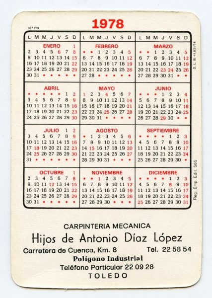 1978-005v