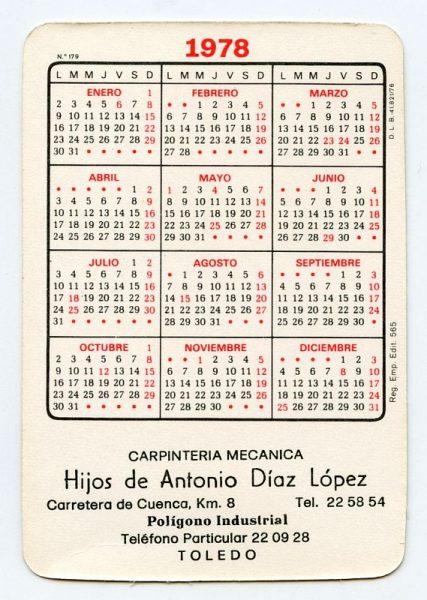 1978-006v