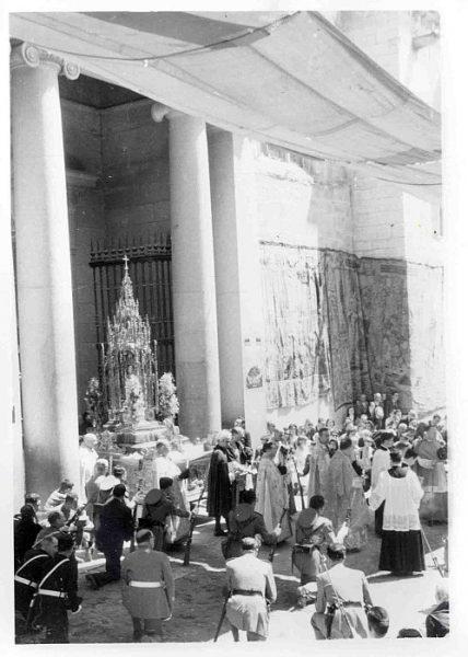 198 Calle Cardenal Cisneros