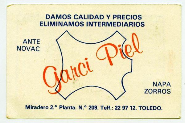 1980-003r