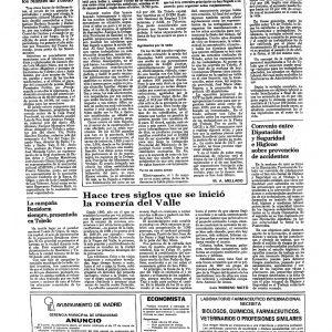 1981_YA de Toledo de 1 de mayo de 1981