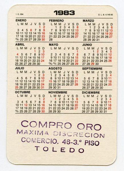 1983-004v