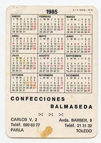 1985-003v