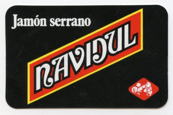 1985-006r
