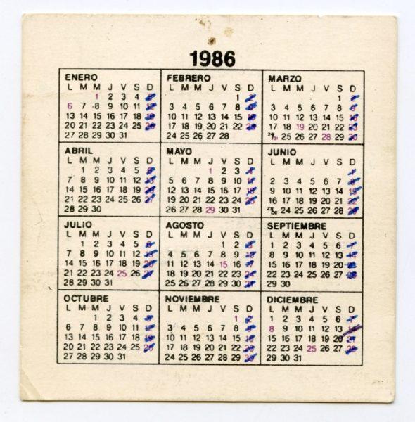 1986-001v