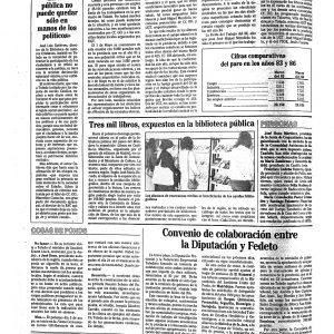 1986_YA de Toledo de 1 de mayo de 1986