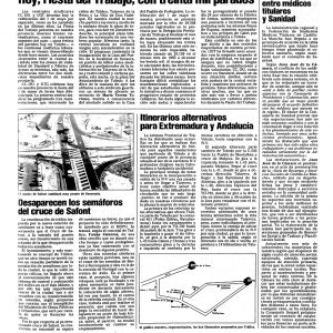1987_YA de Toledo de 1 de mayo de 1987