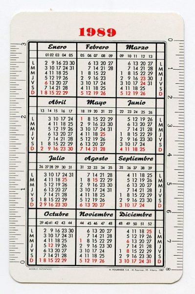 1989-001v