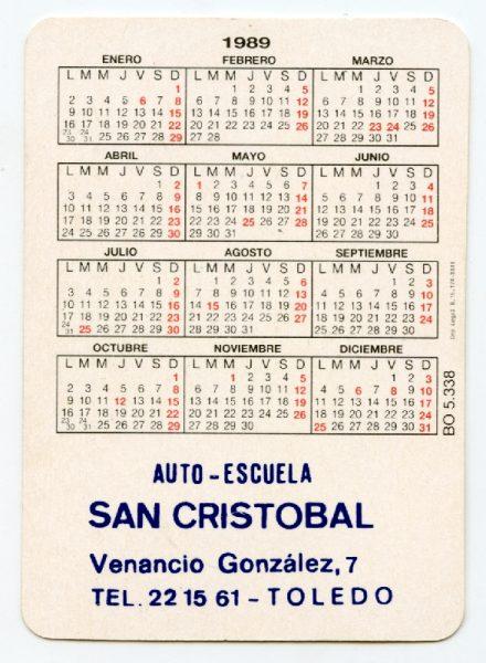 1989-003v