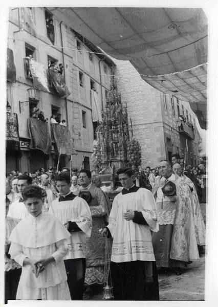 199 Calle Cardenal Cisneros