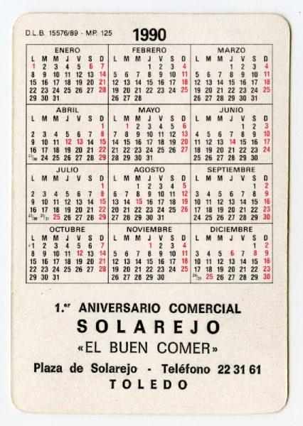 1990-003v