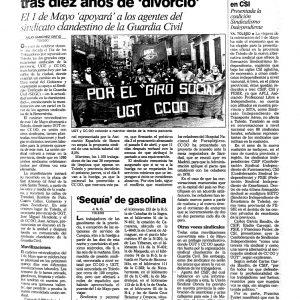 1990_YA de Toledo de 1 de mayo de 1990