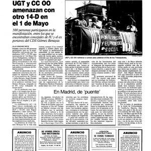 1991_YA de Toledo de 2 de mayo de 1991