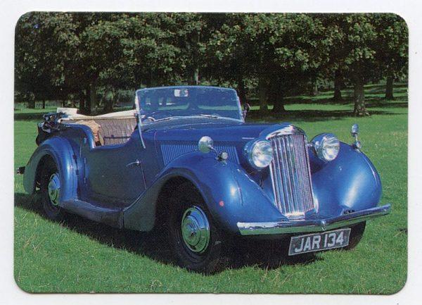 1994-001r