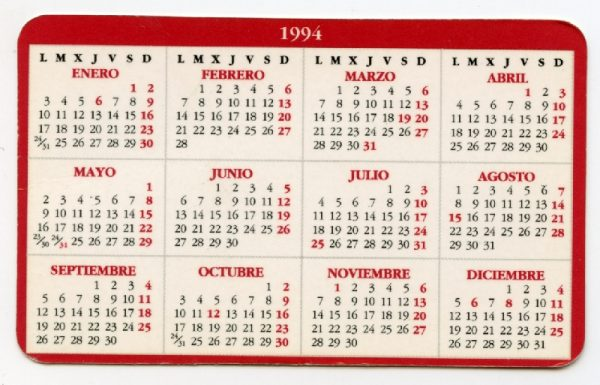 1994-002v