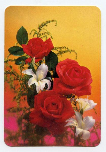1996-001r
