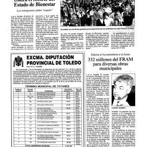1996_YA de Toledo de 2 de mayo de 1996