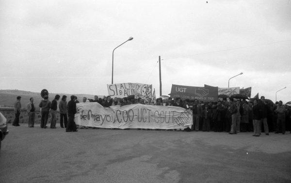 1º-Mayo-1978-R. Cerro_01