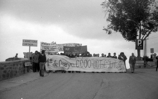 1º-Mayo-1978-R. Cerro_02