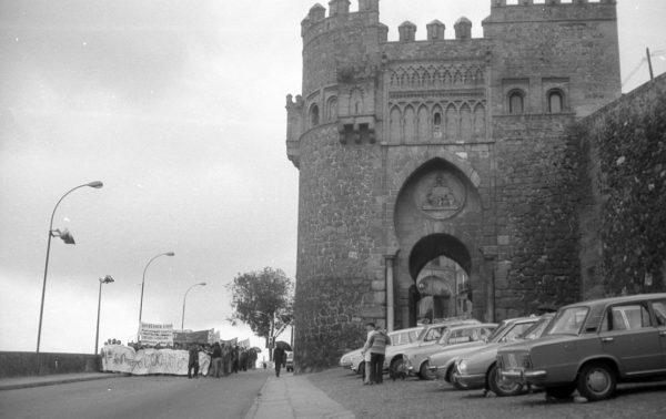 1º-Mayo-1978-R. Cerro_03